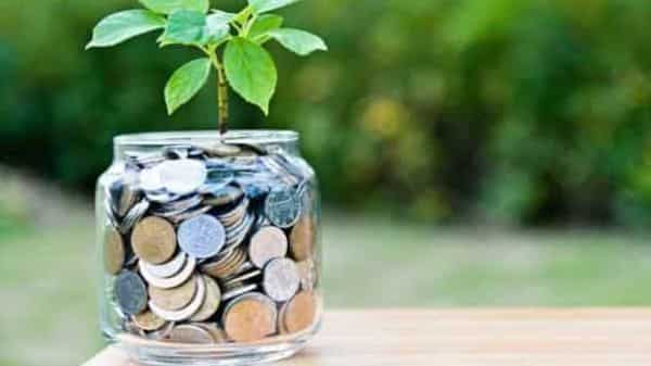 How soon the investors get their money is uncertain. It will depend on how fast the fund house is able to recover the money. (Photo: iStock)