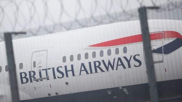 British Airways set to slash as many as 12,000 jobs over coronavirus thumbnail