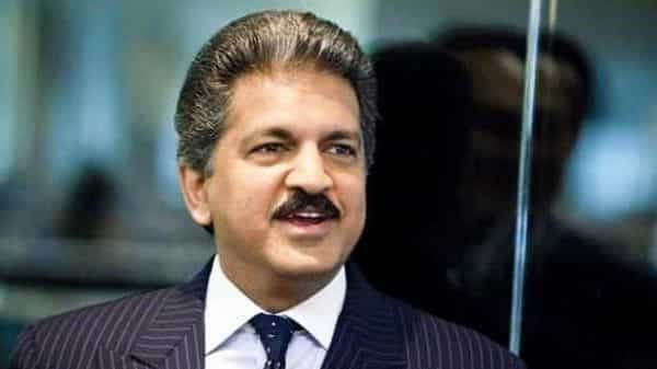 Mahindra group chairman Anand Mahindra said the government has a complex challenge planning an exit from the lockdown (Photo: Mint)