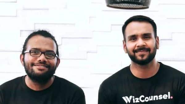 Royce Raju Beena and  Ranu Gupta
