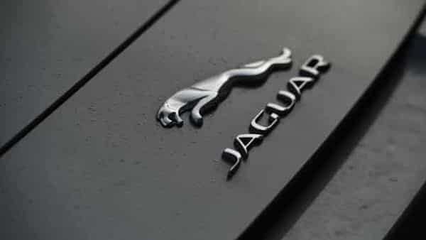 China accounts for about 20% of JLR's global sales.
