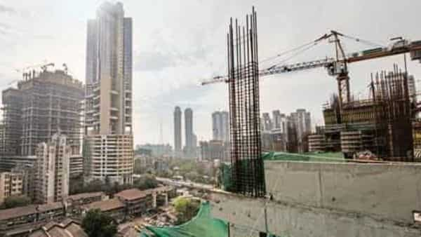 Motilal Oswal Real Estate had invested around Rs55 crore equity capital in Skylark Dasos, Bengaluru, at an early stage in 2015. Photo: Aniruddha Chowdhury/Mint