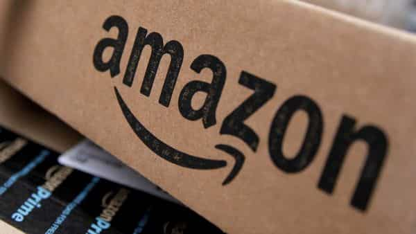 Amazon says India is where the biggest covid-19 impact on its business is thumbnail