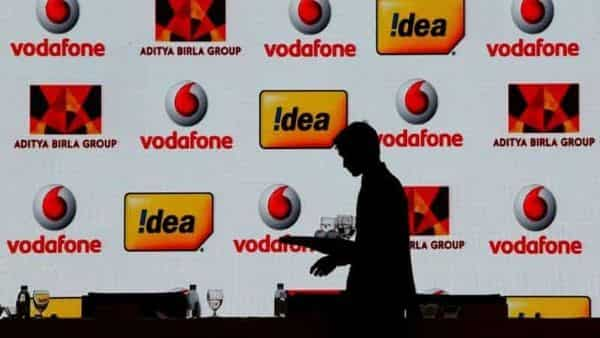 The service has been developed for Vodafone Idea on technology provided by ORISERVE, a start-up that makes multilingual conversational chatbots