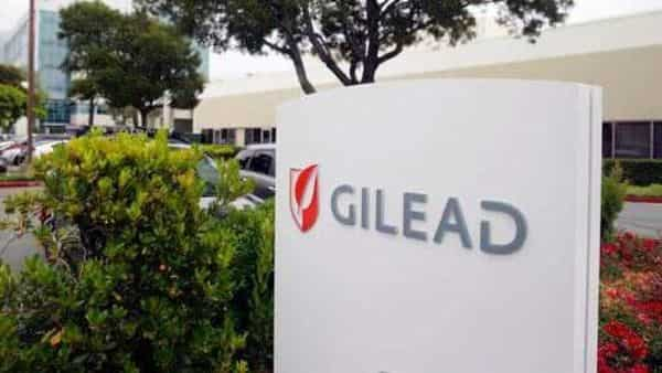 Three seriously-affected patients in the US were treated with Gilead Sciences' remdesivir and recovered albeit with some side effects (Photo: AP)