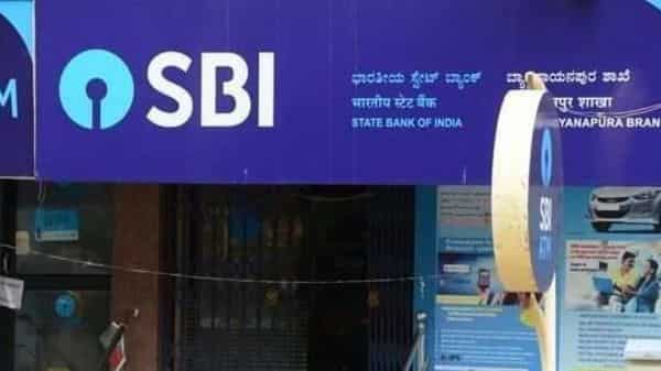 SBI's decision on extending moratorium is being closely watched by stakeholders as it could have a bearing on the industry. (Photo: Mint)