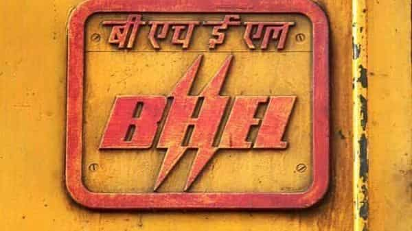 Bhel's mere expression of interest to invite global companies does not offer any comfort of near-term revenue or profit ramp-up. (Bloomberg)