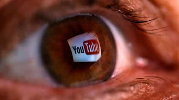 Most of the latest TV content is new -- over 60% of the viewers watched videos published within a week, according to the company (Reuters)