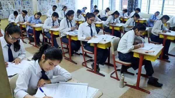 Union HRD minister Ramesh Pokhriyal in a video message announced the the development and said this will give plenty of time to students to prepare for the board exams