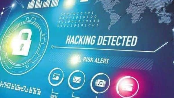 """The researcher found nine """"practical exploitation scenarios"""" and has published a video on YouTube, showing how the hack works. (Photo: iStock)"""