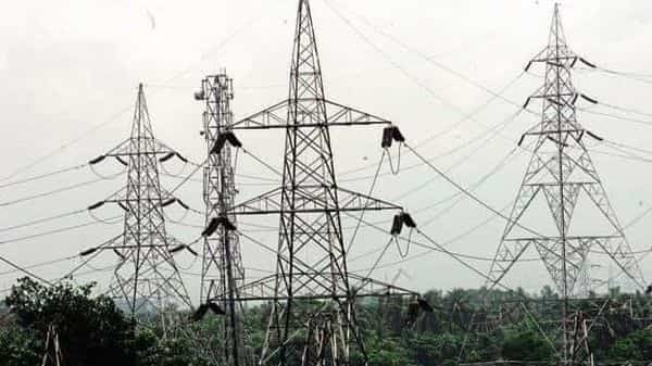 With peak power demand coming down, industrial power demand has taken a hit. (Photo: Mint)