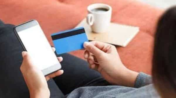 The growing adoption of digital payment has led to an increase in cyberattack and frauds. Photo: iStock