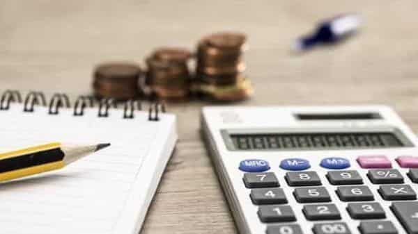 Lower EPF outgo means a salaried would need to look at other avenues under Section 80C to get the tax deduction. Photo: iStock