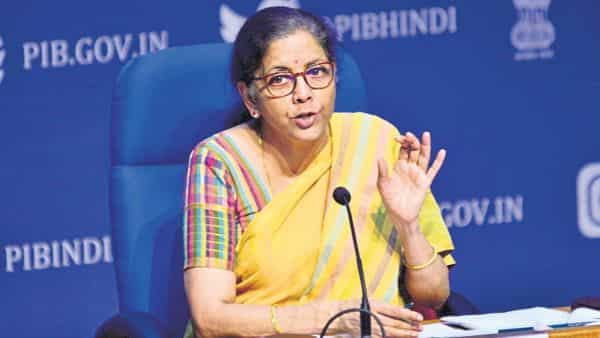 To minimize wasteful administrative costs, number of PSEs in strategic sectors will be ordinarily be only one to four. Finance Minister Nirmala Sitharaman