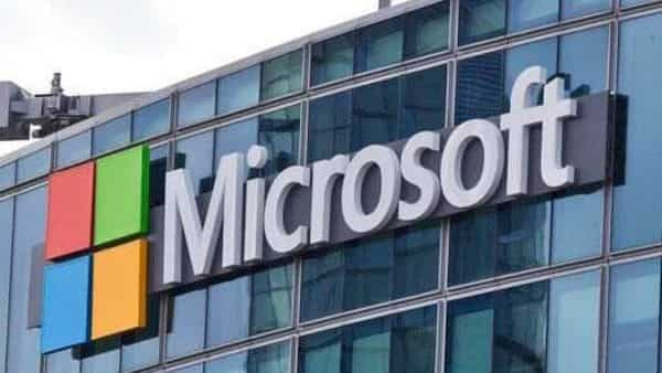 Microsoft currently operates a cloud computing engineering center in the Coda Building at Technology Square and maintains offices in Alpharetta and Buckhead in the state. (AP)