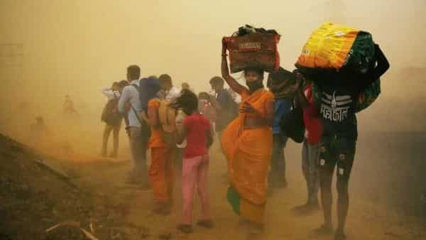Why India's migrants deserve a better deal