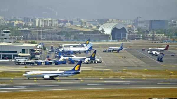 Domestic Airlines To Resume Operations In Calibrated Manner From All Major Airports From 25 May