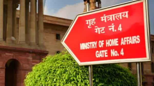 This is the second time this week that the ministry has warned states against diluting lockdown guidelines (Mint)