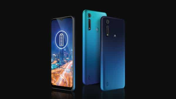 Motorola Launches Budget Smartphone G8 Power Lite Price Specs Other Details