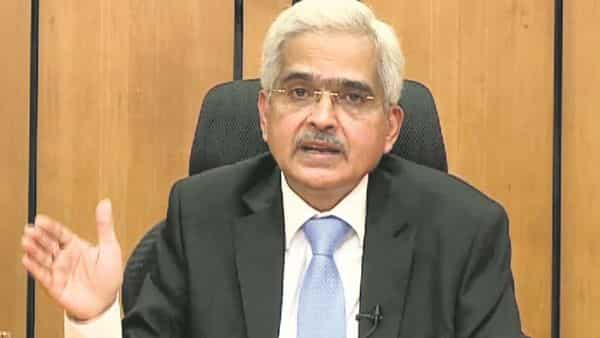 RBI Governor Shaktikanta Das had earlier said that the central bank would take more measures as and when required. (Photo: PTI)