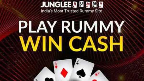 Playing rummy is a thinking exercise that helps you think out-of-the-box in order to make right decisions and form different sequences and sets. (Junglee Games)