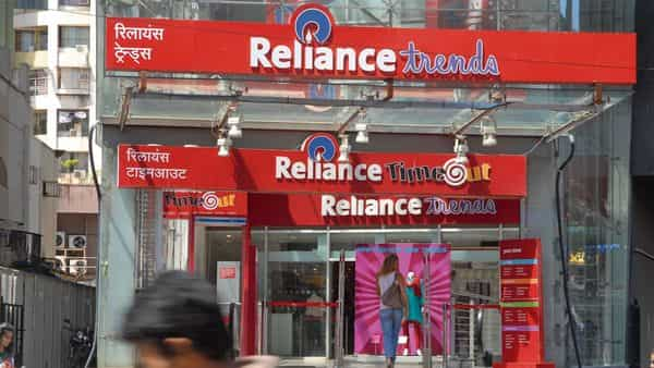 For Reliance Retail's JioMart, private labels are the way to go