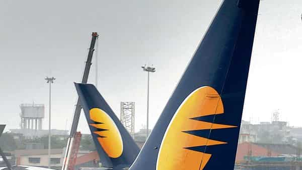 Jet Airways offers two Boeing aircraft for evacuation of stranded Indians
