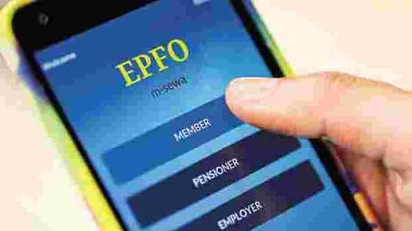 All the EPFO services have been moved to the Umang app. (Priyanka Parashar/Mint)