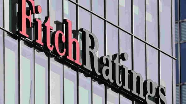 Fitch projects Indian economy to contract 5% in FY21
