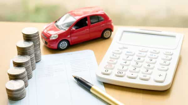 Low down payment and lower EMI will help customers to have their own personal mobility solution, said Maruti (iStock)
