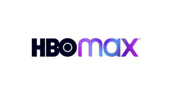 HBO Max gives India a miss, launches in US today