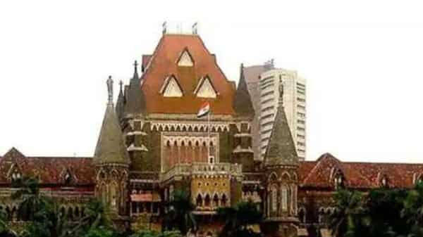 Mumbai Police's 'gag order' challenged in Bombay High Court