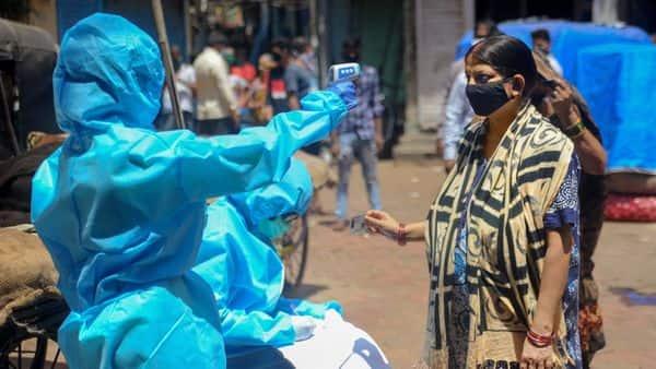Maharashtra became the worst-affected state in Coronavirus pandemic (PTI)