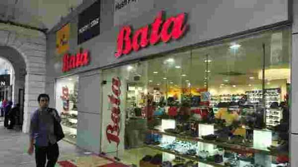 Bata taps WhatsApp for sales even as it reopens 53% stores