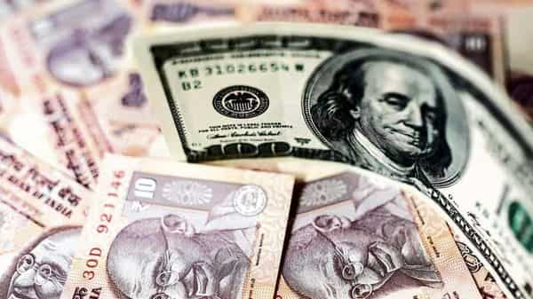 Several fund asset managers' plans to shift fund management to India had been in limbo due to lack of this clarification.. Photo: Bloomberg