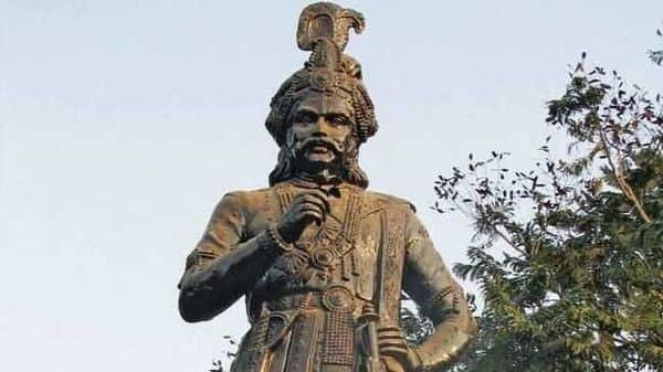 Krishnadevaraya was a revolutionary ruler in more senses than one.