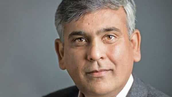 Amit Jain MD, L'Oreal India