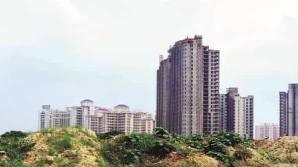 Demand and liquidity crunch had been haunting the real estate sector even before the nationwide lockdown began on 25 March.