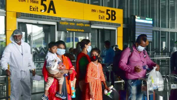 Vande Bharat Phase III: Air India to operate 70 flights to US and Canada