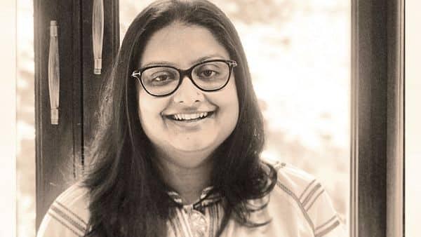 Chandrima Mitra, partner at DSK Legal.