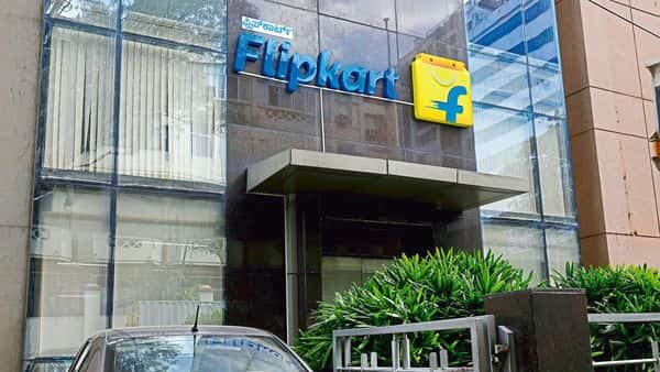 If successful, Flipkart would compete with Amazon.com Inc's India unit, Alibaba-backed BigBasket, SoftBank-backed Grofers, and Reliance Industries Ltd's recently launched JioMart. (Mint)