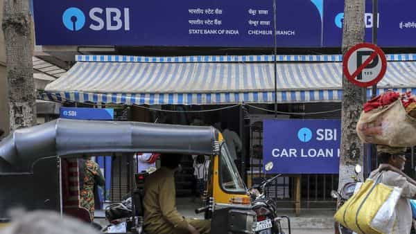 SBI restructures operations to focus on small loans