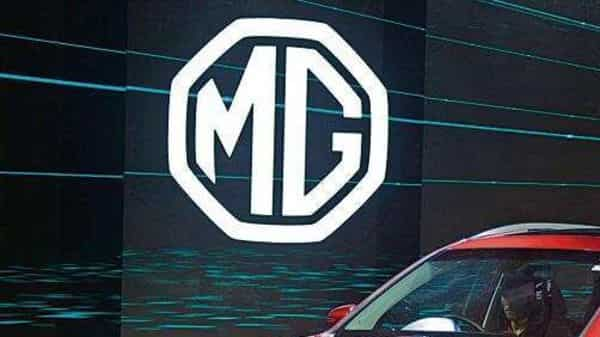 The company plans to increase its localization of components of electric vehicles and start assembling lithium-ion batteries and other critical components in India (Photo: Mint)