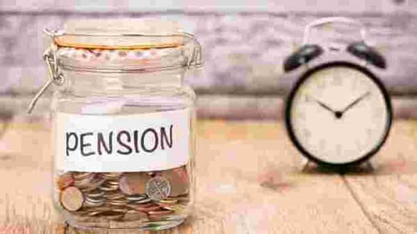 National Pension Scheme (NPS) changes financially untenable ...
