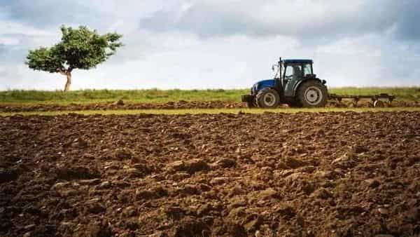 NRIs are not permitted to purchase any agricultural land in India