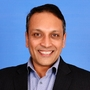 Nitin Singhal will join as head of digital experience business in India, Adobe.