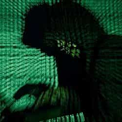 Covid-centric malware attacks drop in May, attacks related to jobs rise: Report