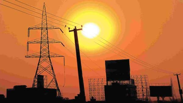 Discoms are the weakest link in the electricity value chain with poor payment records not only adversely affecting power generation firms, but also contributing to the stress in the banking sector.