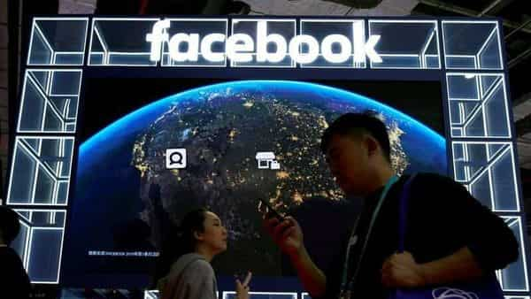 China not happy with Facebook's new state media rules