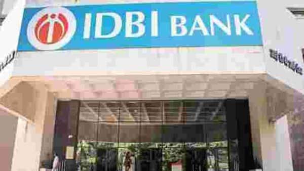 Shares of IDBI Bank surged nearly 102% since 18 May (Photo: Mint)
